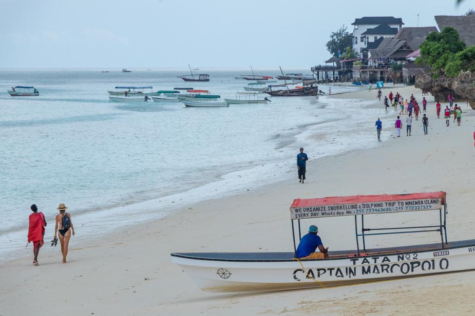 royal-beach-zanzibar-3