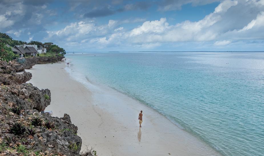 royal-beach-zanzibar-4