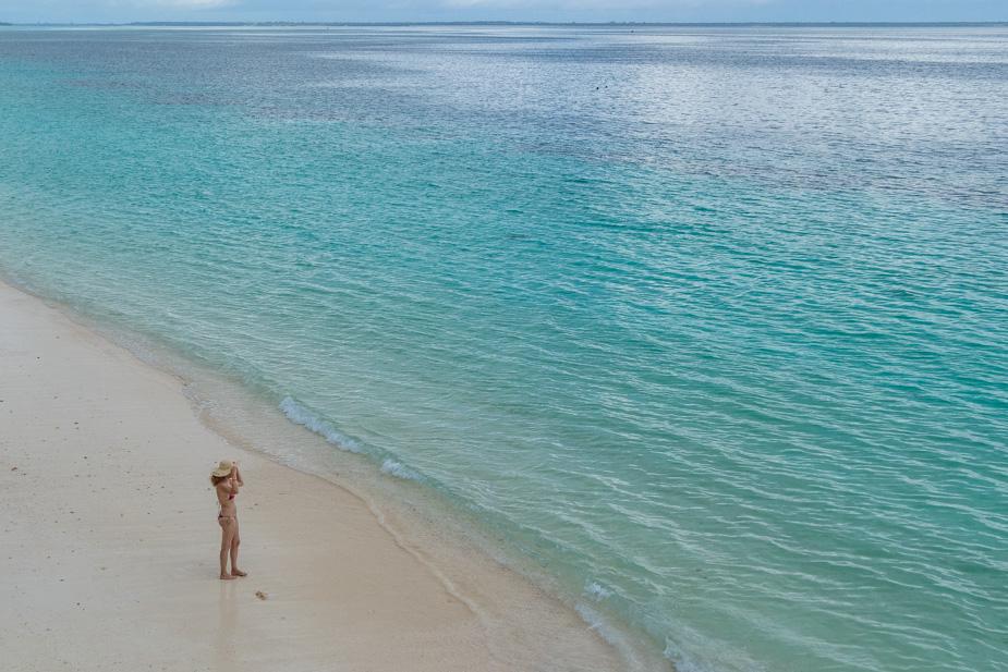 royal-beach-zanzibar-6