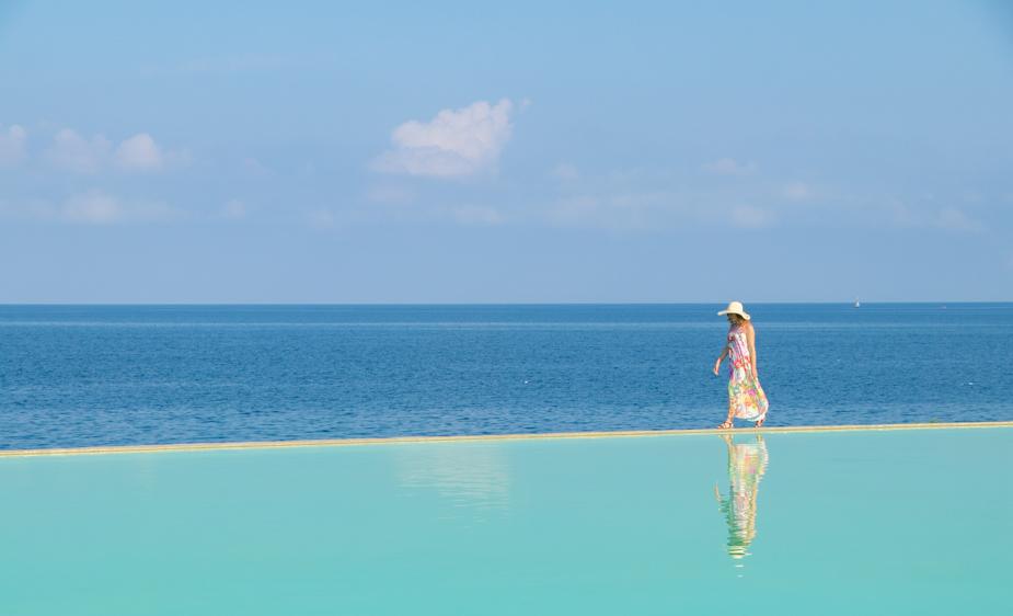 royal-zanzibar-beach-resort-1
