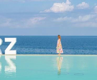 royal zanzibar beach resort portada