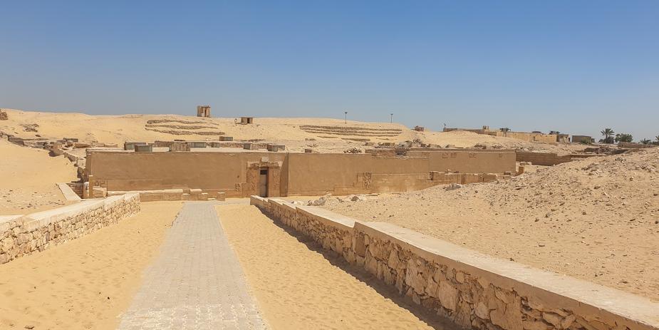 saqqara-egipto-1