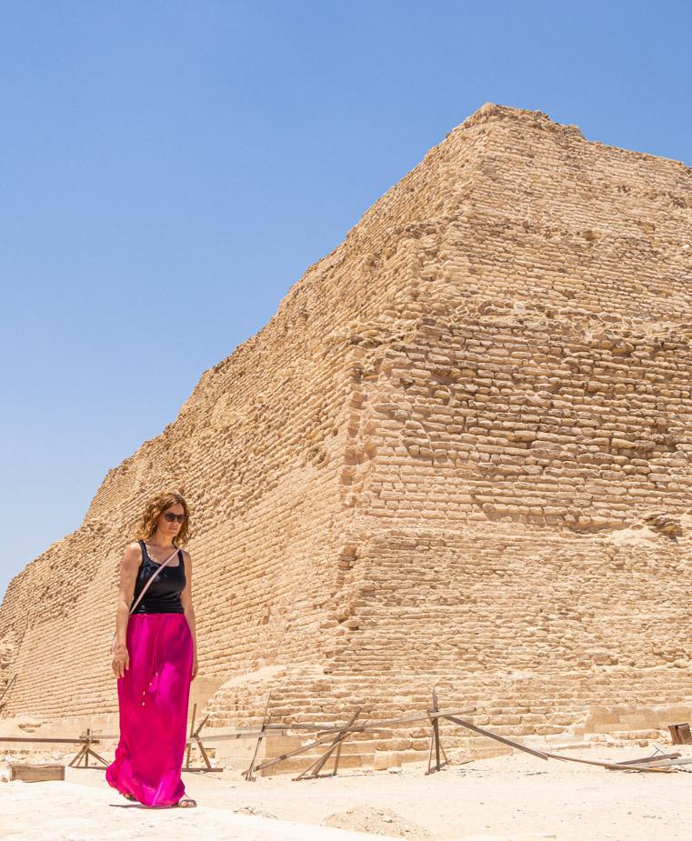 saqqara-egipto-10