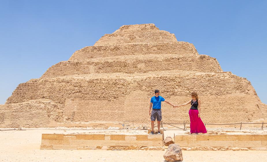 saqqara-egipto-11