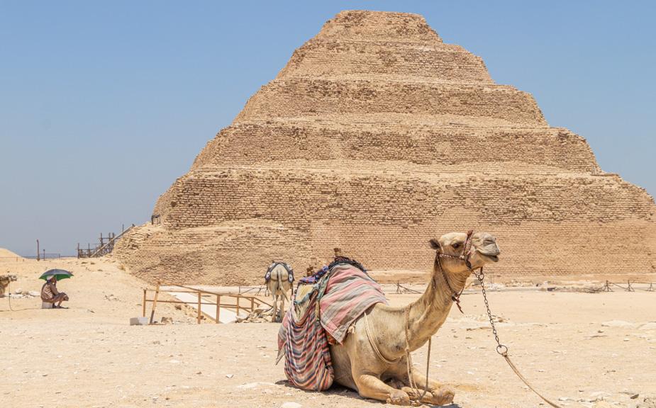 saqqara-egipto-12