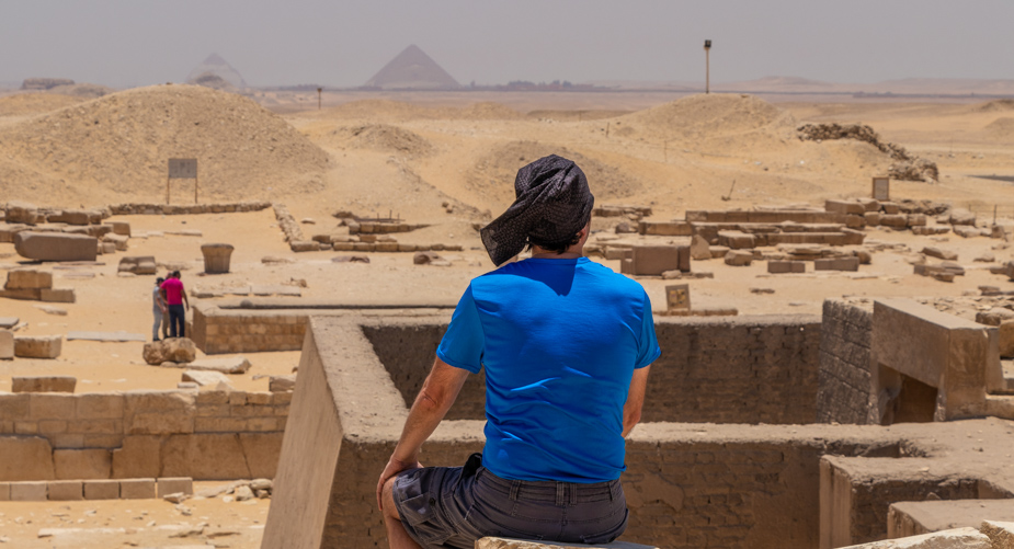 saqqara-egipto-14