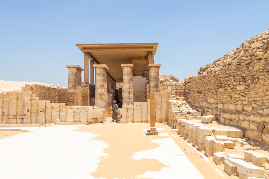 saqqara-egipto-15