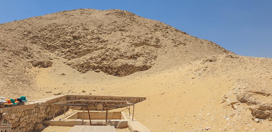 saqqara-egipto-2