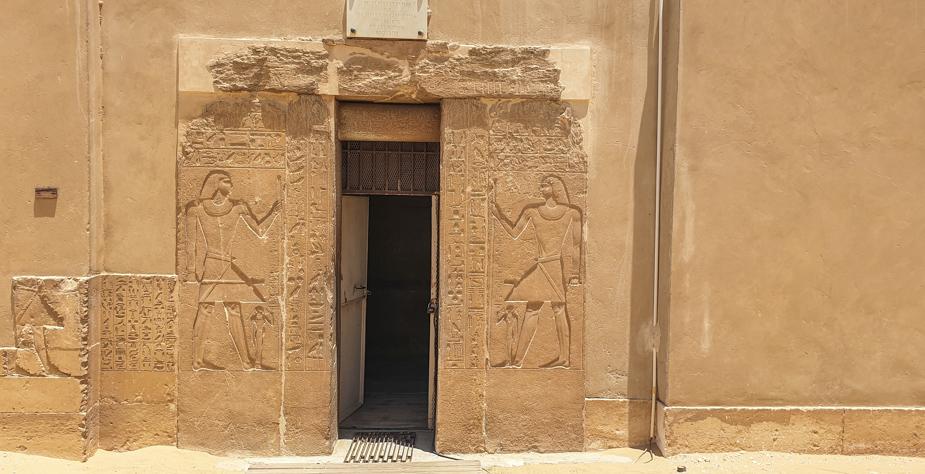 saqqara-egipto-3