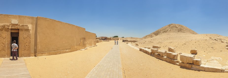 saqqara-egipto-4