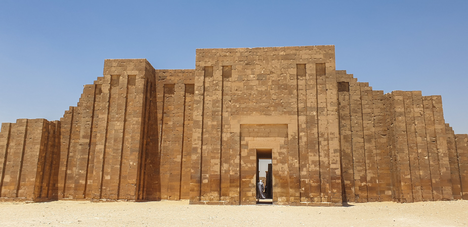 saqqara-egipto-5