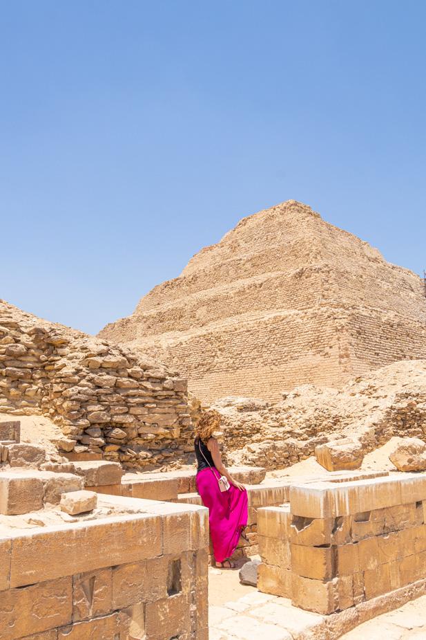 saqqara-egipto-9