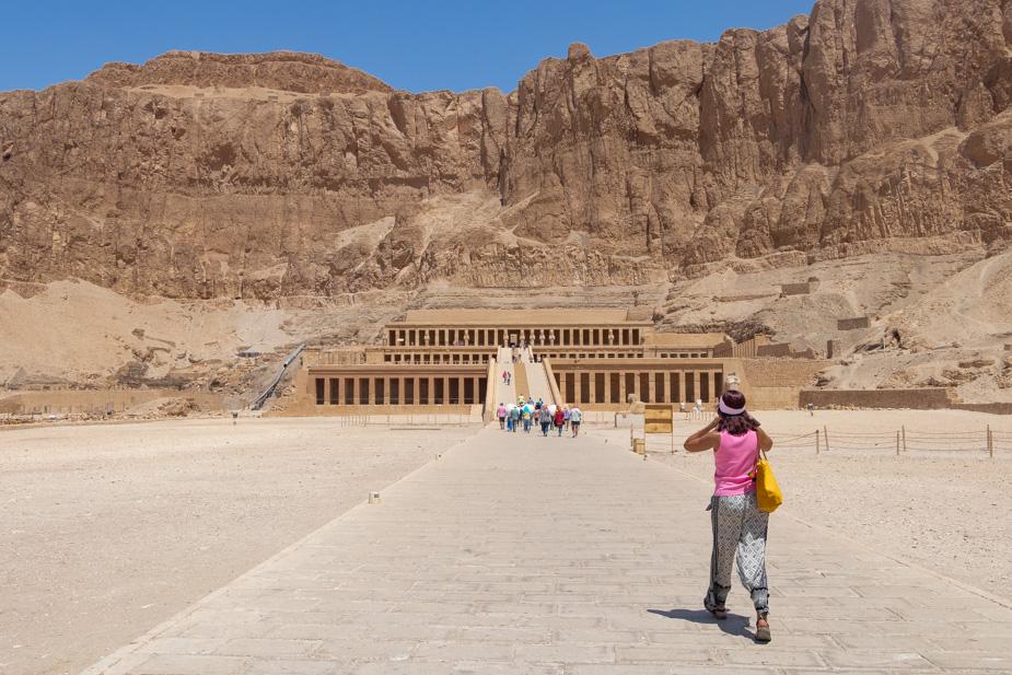 templo-de-Hatshepsut-1