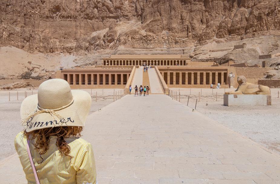 templo-de-Hatshepsut-2
