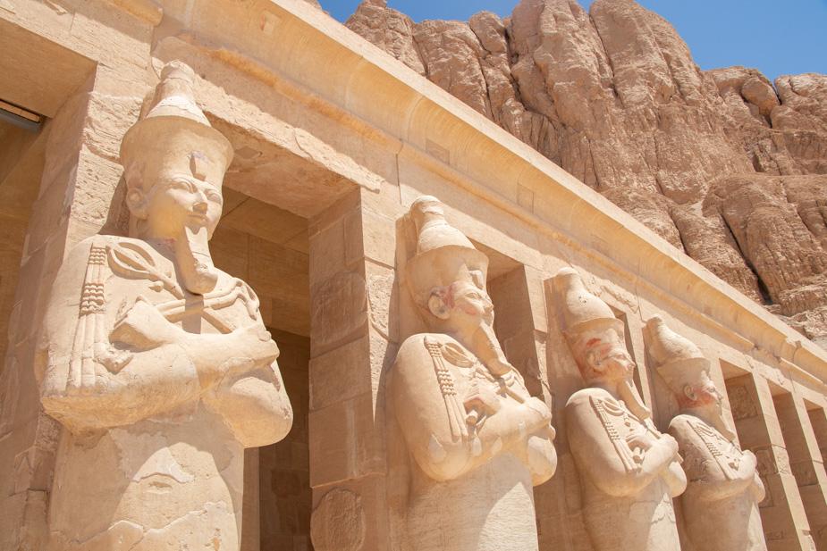 templo-de-Hatshepsut-6