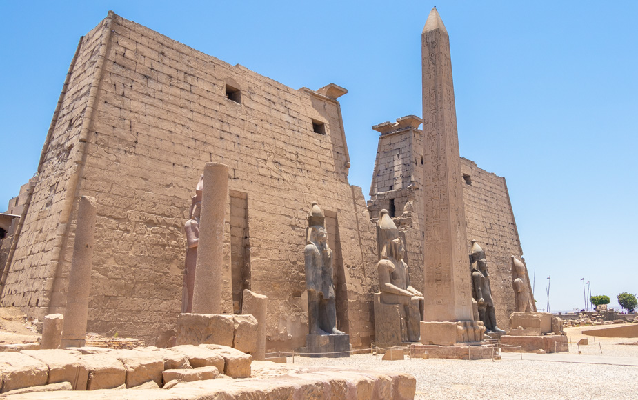 templo-de-luxor-egipto-1