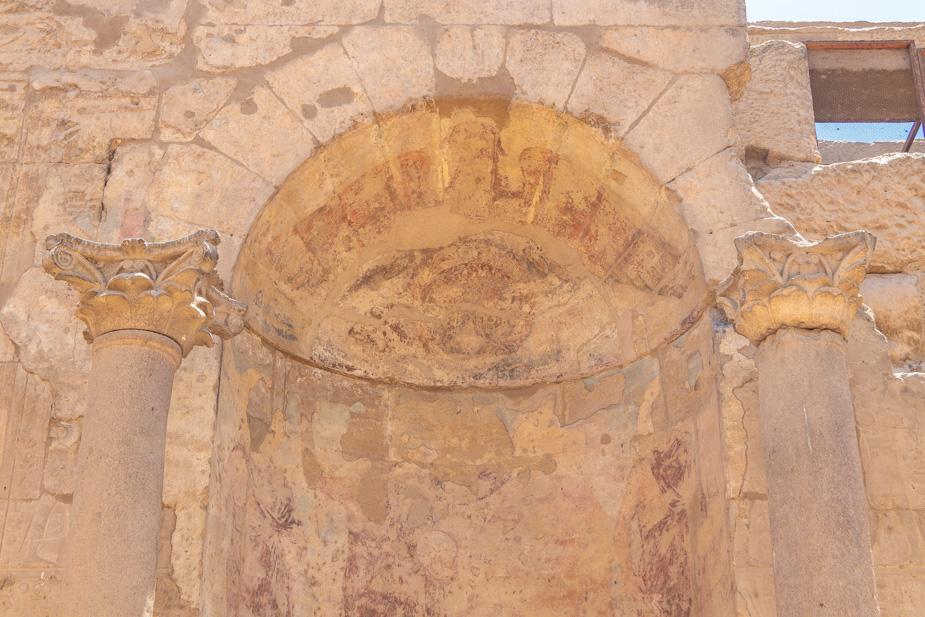 templo-de-luxor-egipto-10