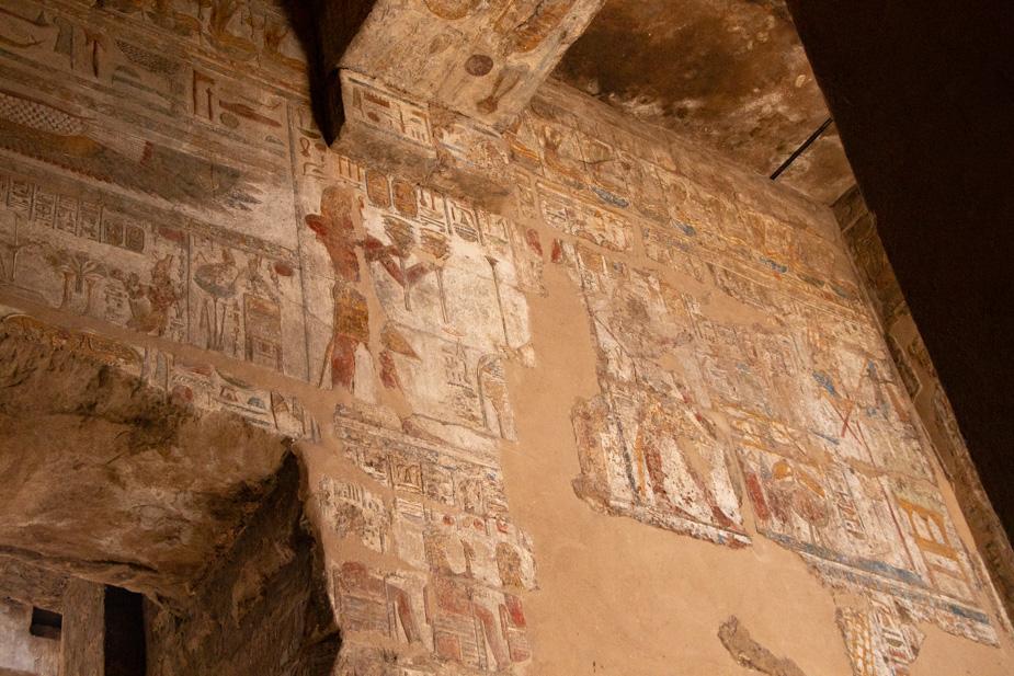 templo de luxor egipto (11)