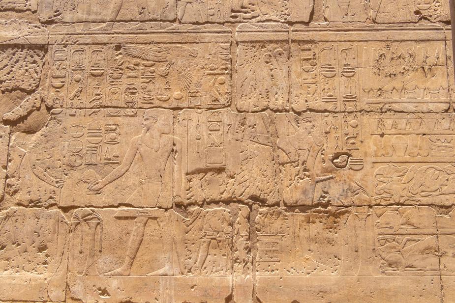 templo de luxor egipto (12)