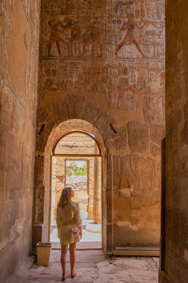 templo-de-luxor-egipto-13