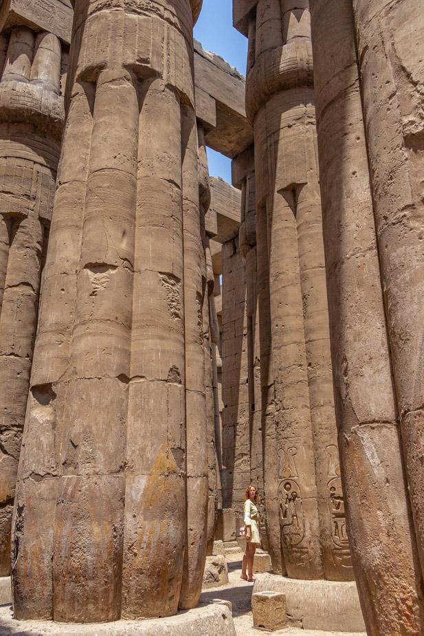 templo-de-luxor-egipto-15