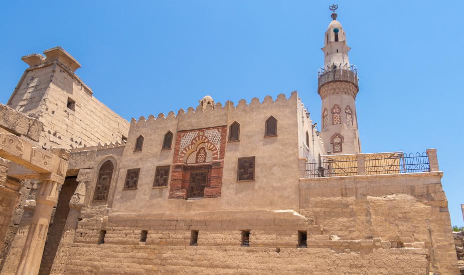 templo-de-luxor-egipto-2