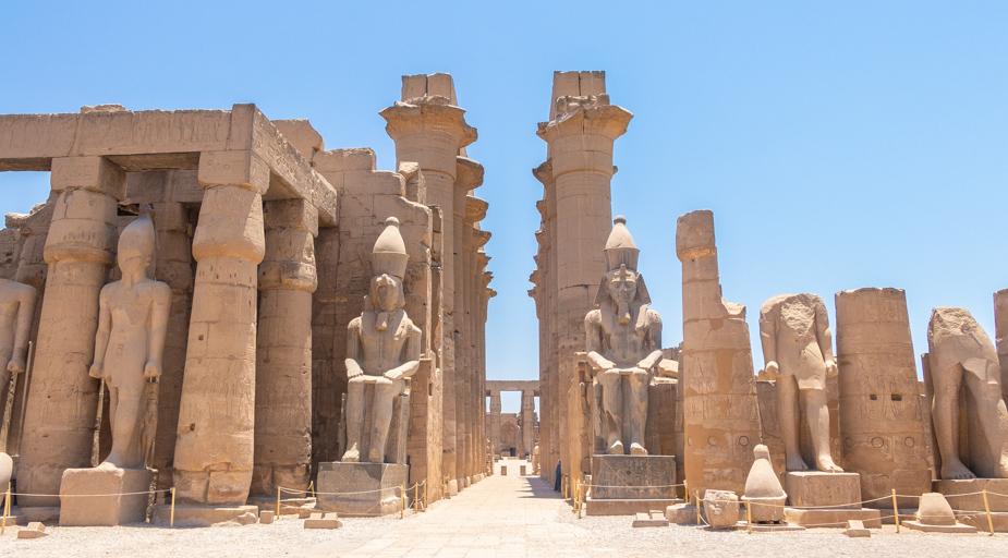 templo-de-luxor-egipto-3