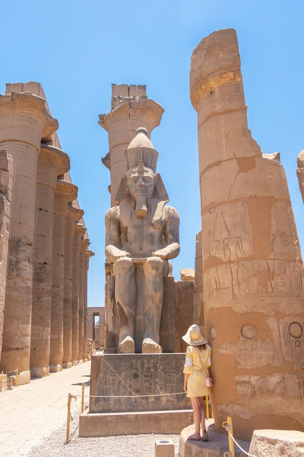 templo-de-luxor-egipto-4