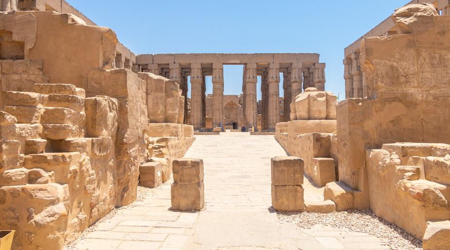 templo-de-luxor-egipto-5
