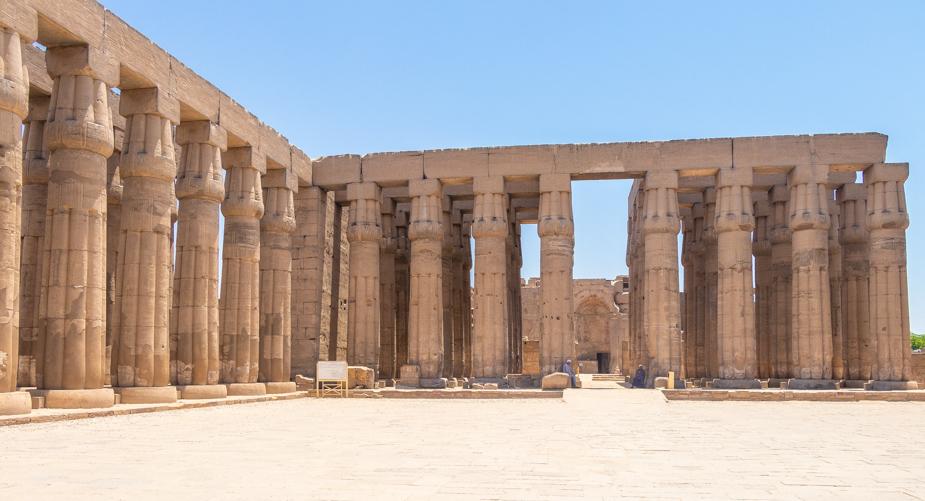 templo-de-luxor-egipto-6