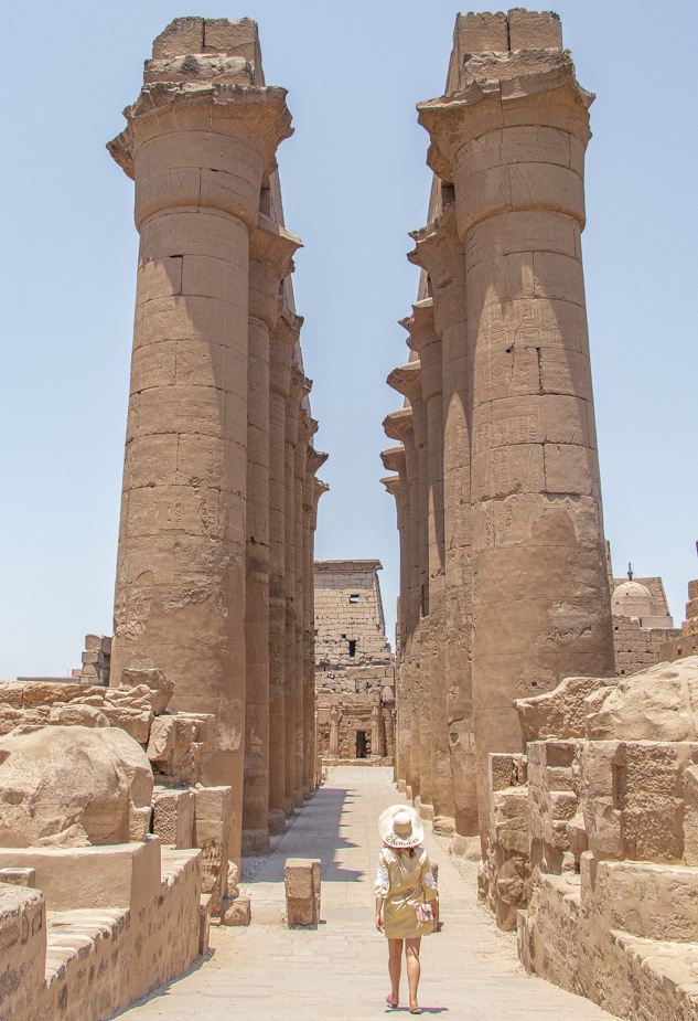 templo-de-luxor-egipto-7