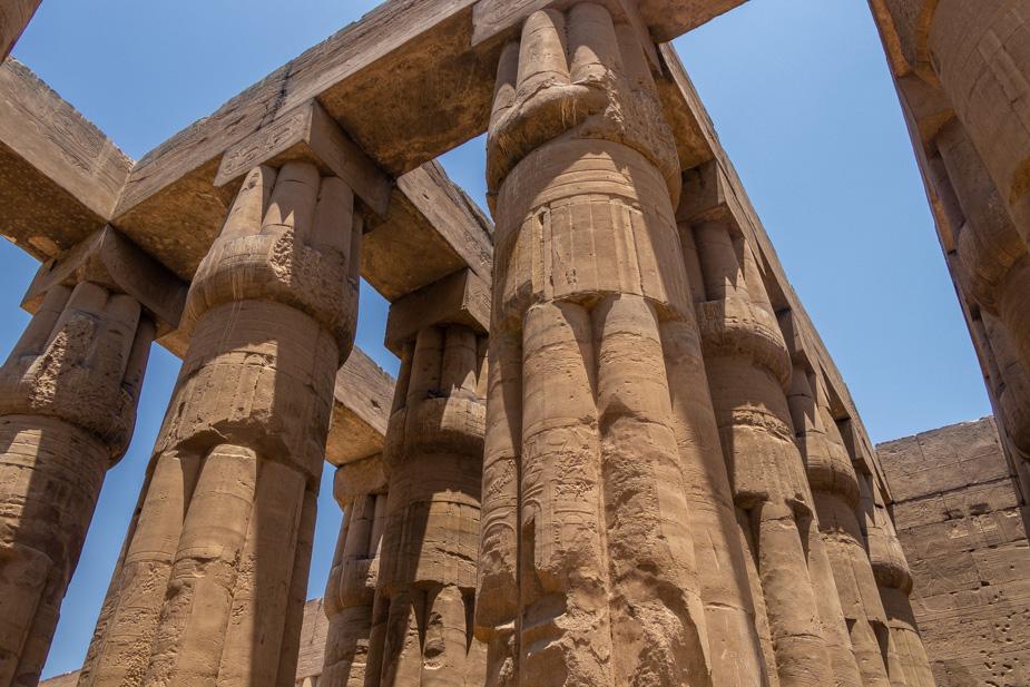 templo de luxor egipto (8)