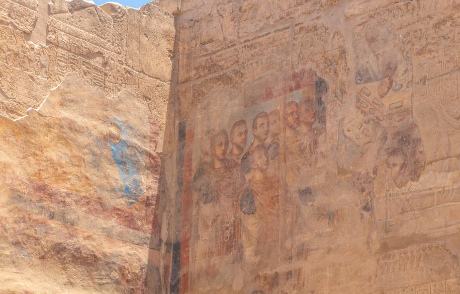 templo-de-luxor-egipto-9