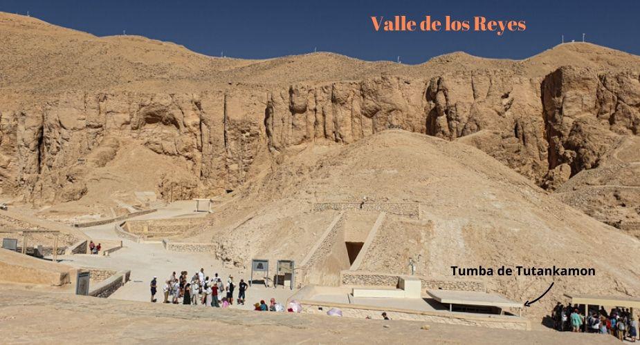 valle-de-los-reyes