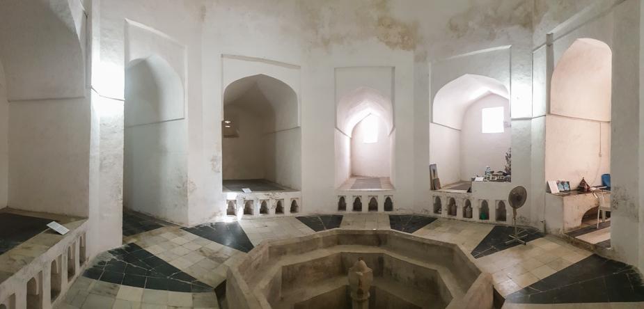 Hamamni-Persian-Baths-en-stone-town-zanzibar-1
