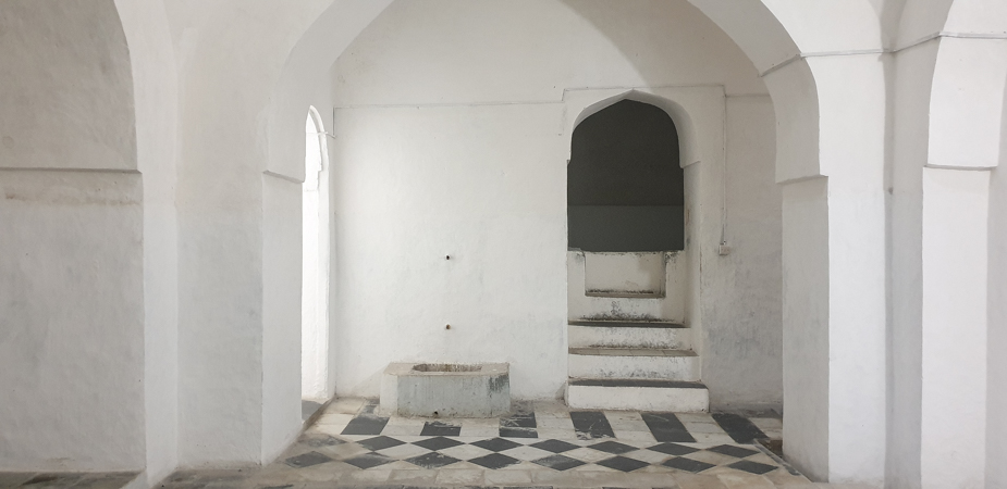 Hamamni-Persian-Baths-en-stone-town-zanzibar-2
