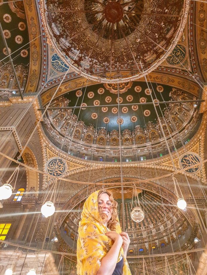 Mezquita-de-Mohammed-Ali-ciudadela-de-saladino-el-cairo-1