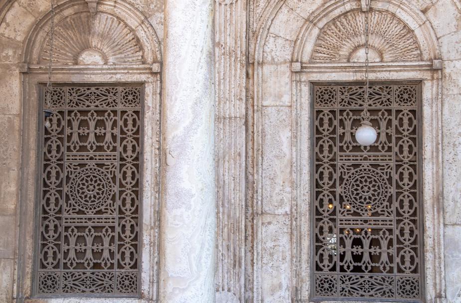 Mezquita-de-Mohammed-Ali-ciudadela-de-saladino-el-cairo-4