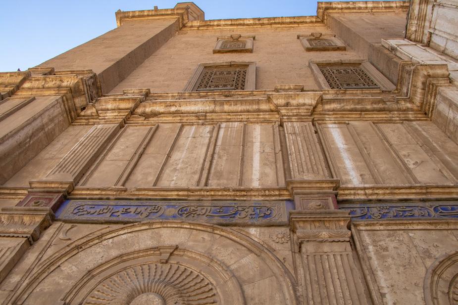 Mezquita-de-Mohammed-Ali-ciudadela-de-saladino-el-cairo-6