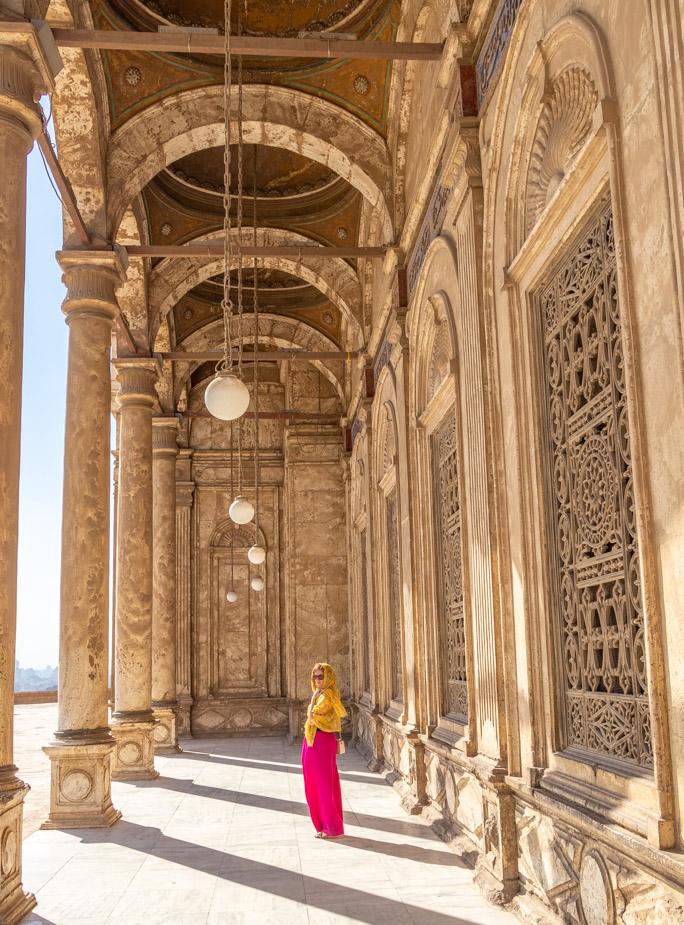 Mezquita-de-Mohammed-Ali-ciudadela-de-saladino-el-cairo-7