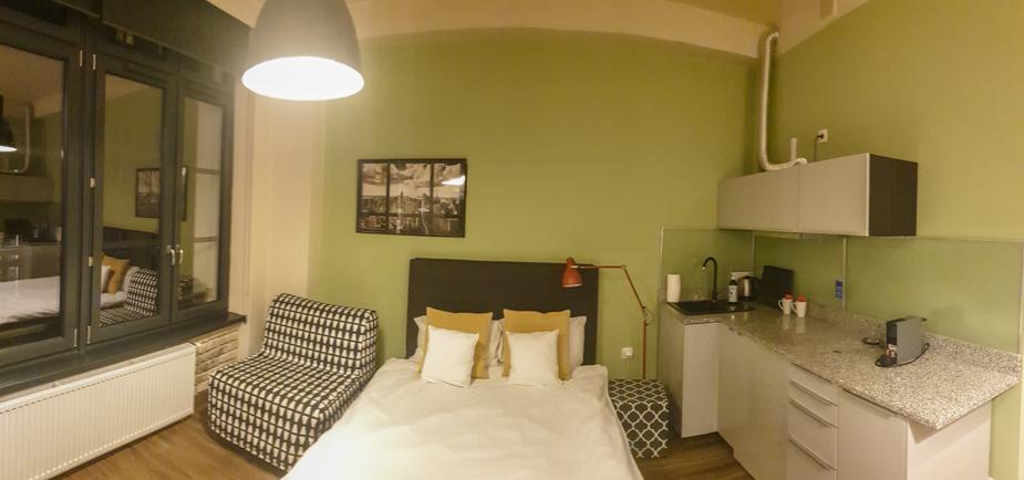 aparthotel-bike-up-breslavia-1