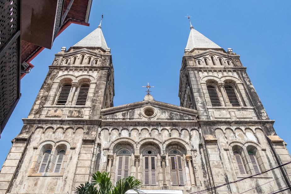 catedral-de-san-josé-de-zanzibar-stone-town