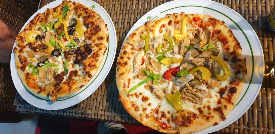 cena-pizza-el-cairo