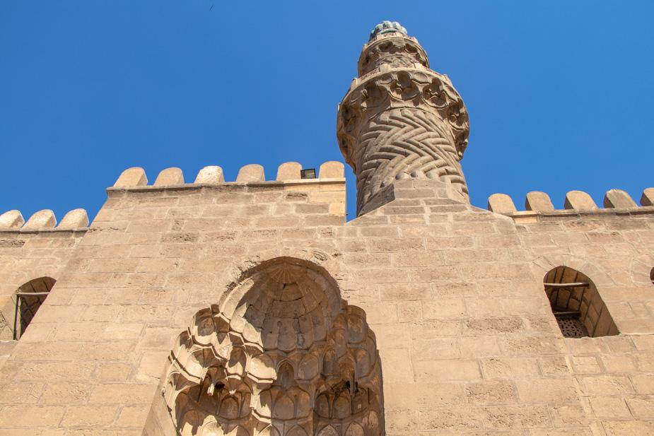 ciudadela-de-saladino-el-cairo-2
