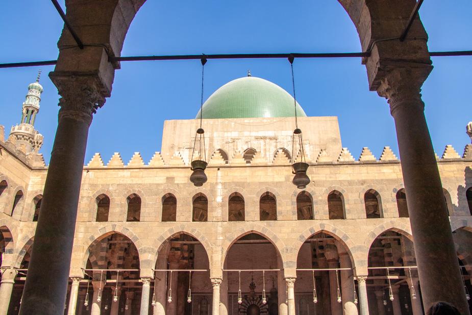 ciudadela-de-saladino-el-cairo-3