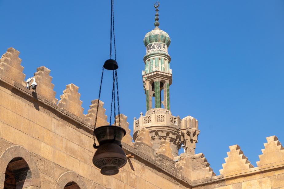 ciudadela-de-saladino-el-cairo-4