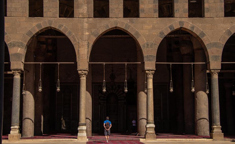 ciudadela-de-saladino-el-cairo-5