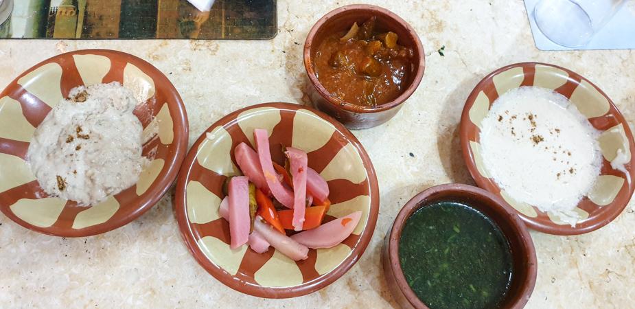 comida-en-el-barrio-copto-el-cairo-1comida-en-el-barrio-copto-el-cairo-1