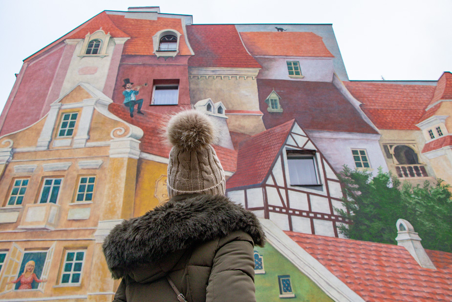 como-moverse-en-Polonia-Breslavia-2