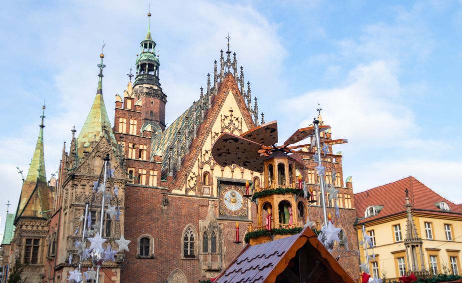 como-moverse-en-Polonia-Breslavia-3